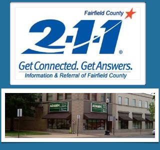 Men seeking women fairfield county ohio
