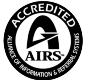 airs national logo