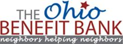Ohio Benefit Bank